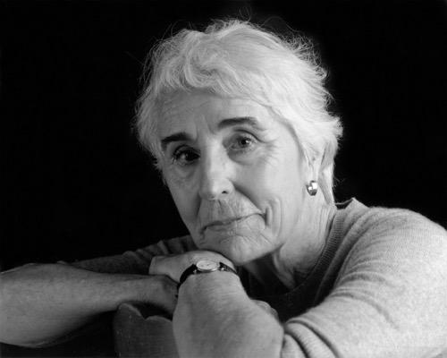 Liliane Varone