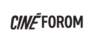 cineforom_logo