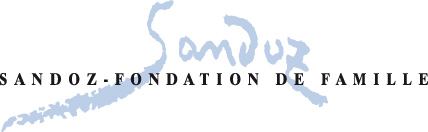 Fondation de Famille Sandoz