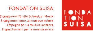 Fondation SUISA pour la musique