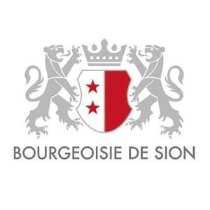 Bourgeoisie de Sion