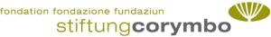 Fondation Corymbo