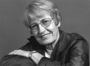 Anne-Catherine Menétrey-Savary