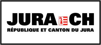République et Canton du Jura