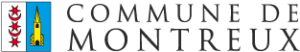 logo_montreux