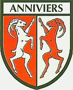 Commune d'Anniviers