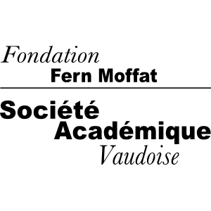 Fondation Fern Moffat